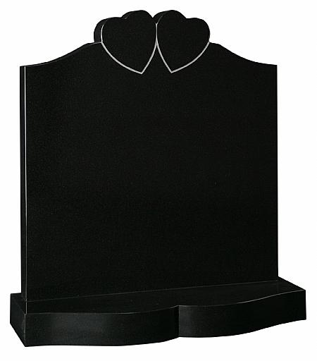 CC716 Black Granite