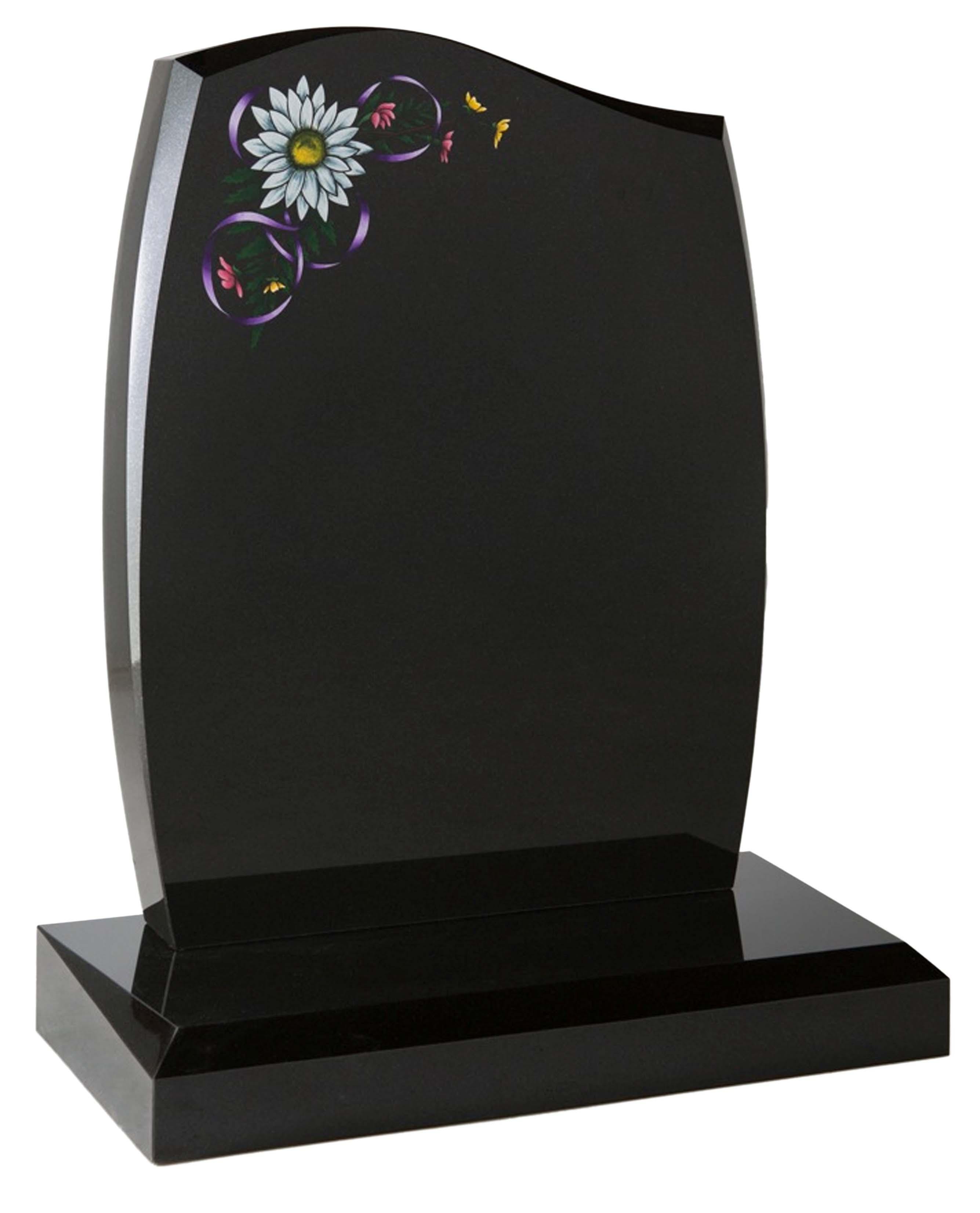 16055-SBD047-PTC Classic design featuring bronze(An alternate deisgn)
