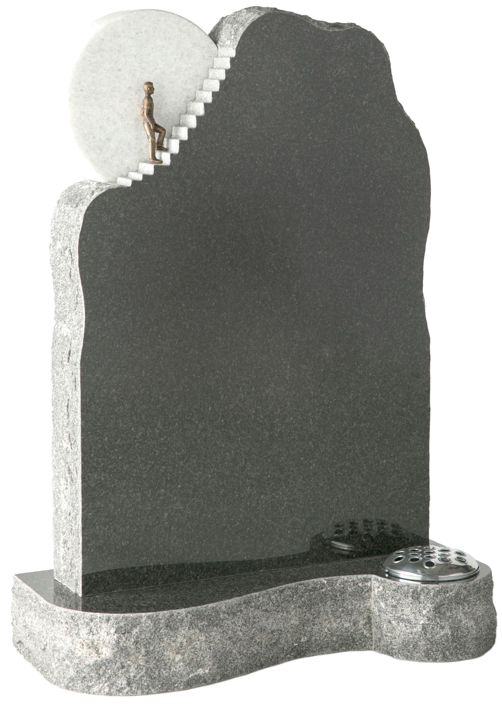 16134 Symbolic memorial