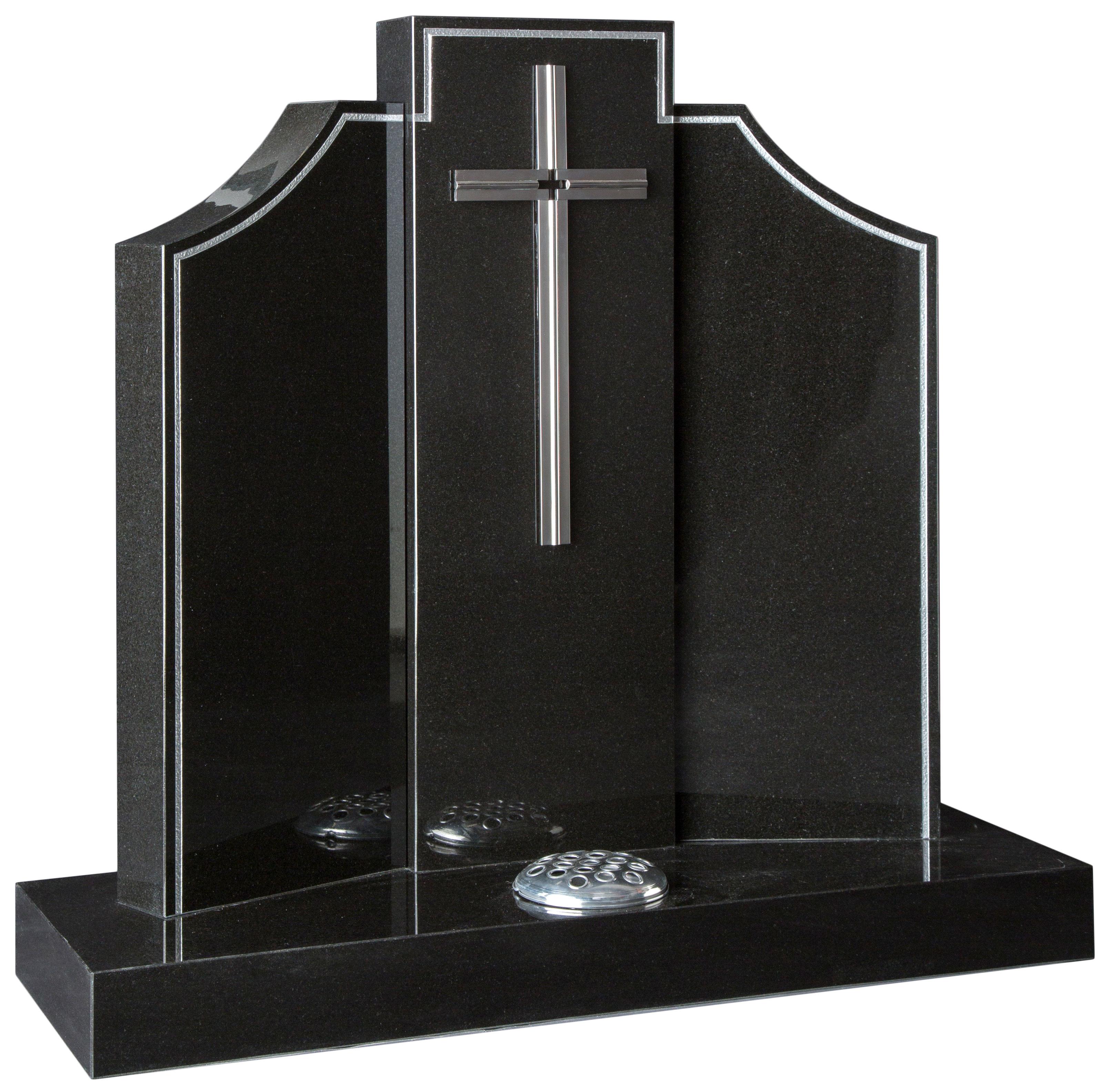 16145 Wing Set memorial