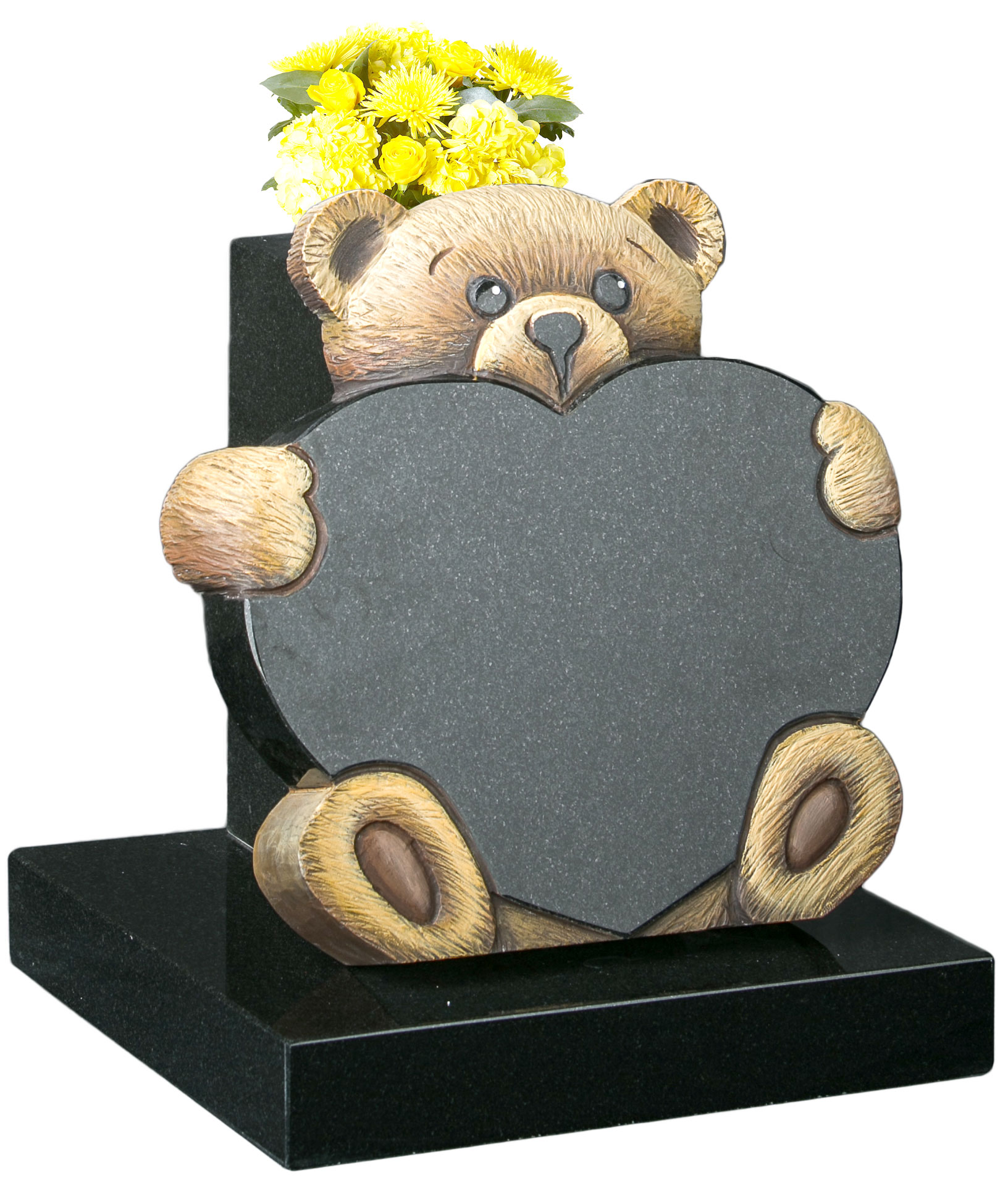 16168 Teddy