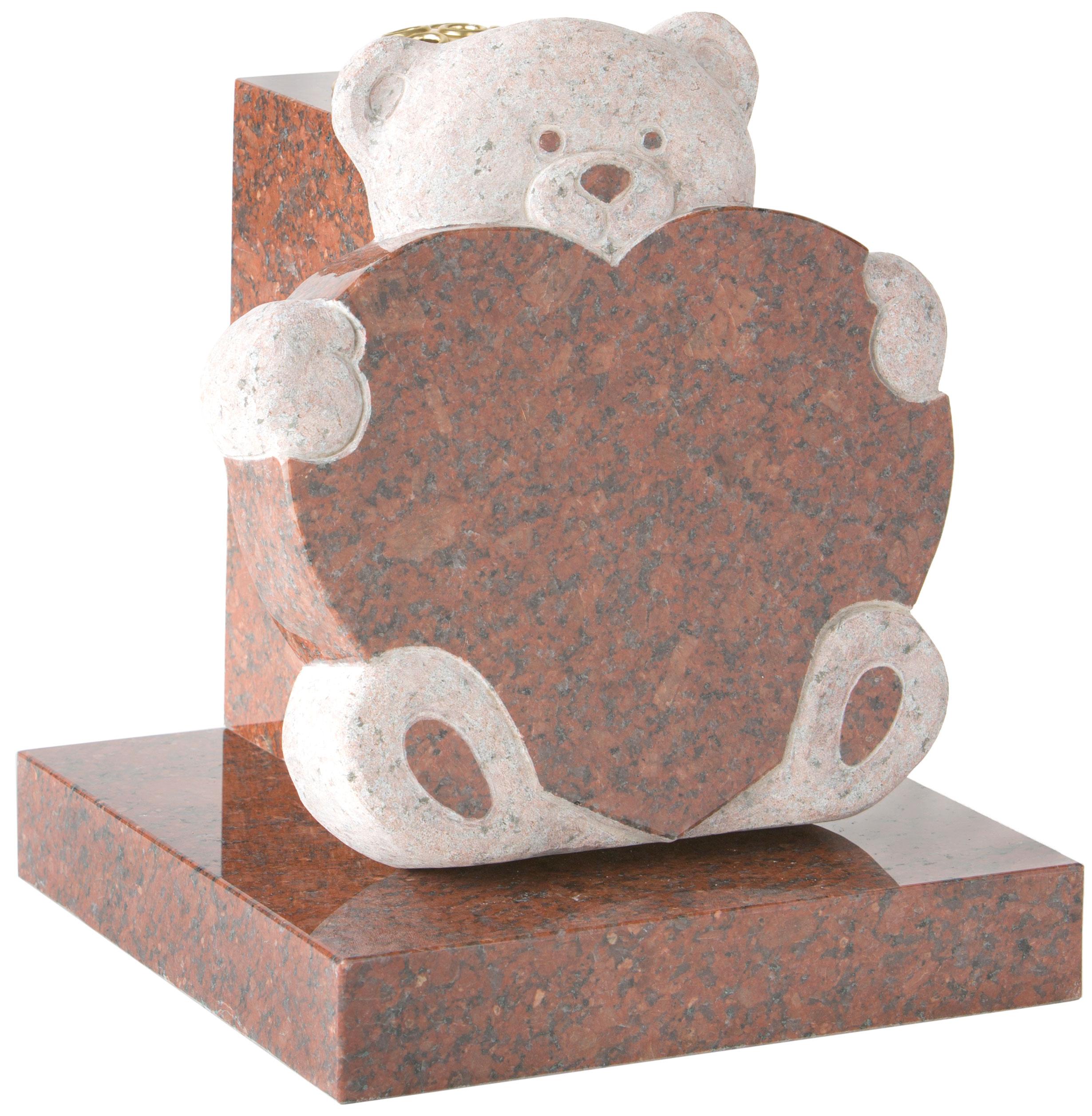 16169 Teddy Bears