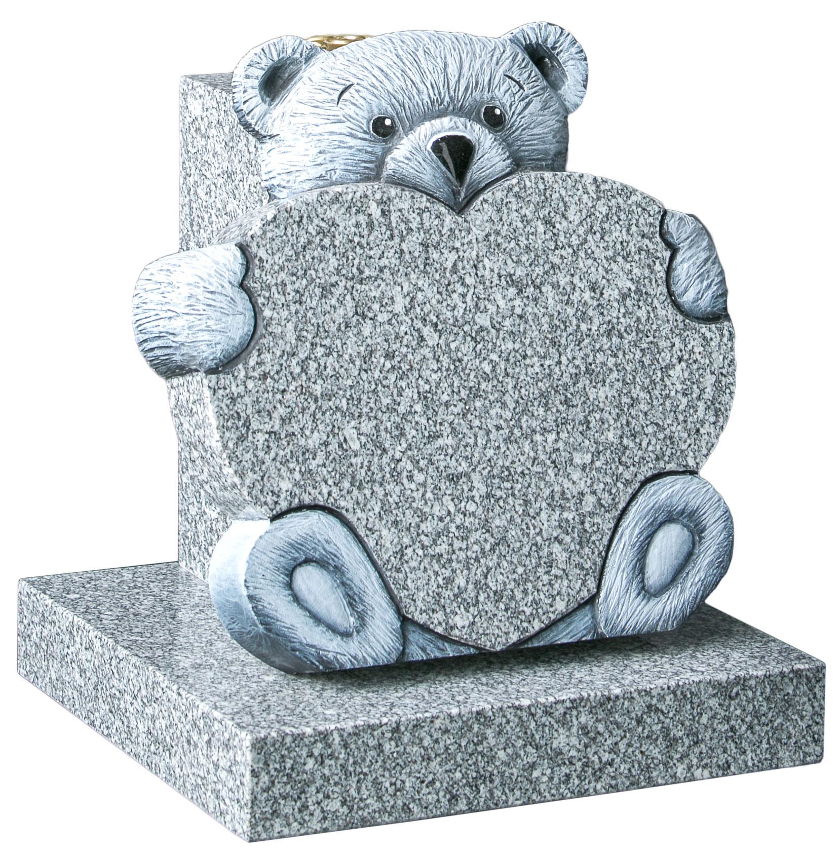 16170 Teddy Bears