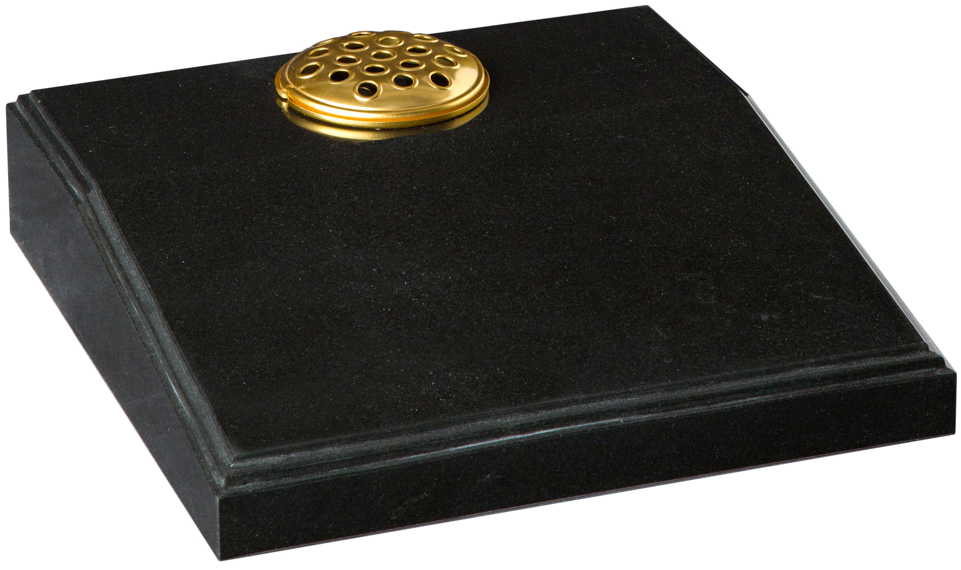 16192 Classic Desk Tablet