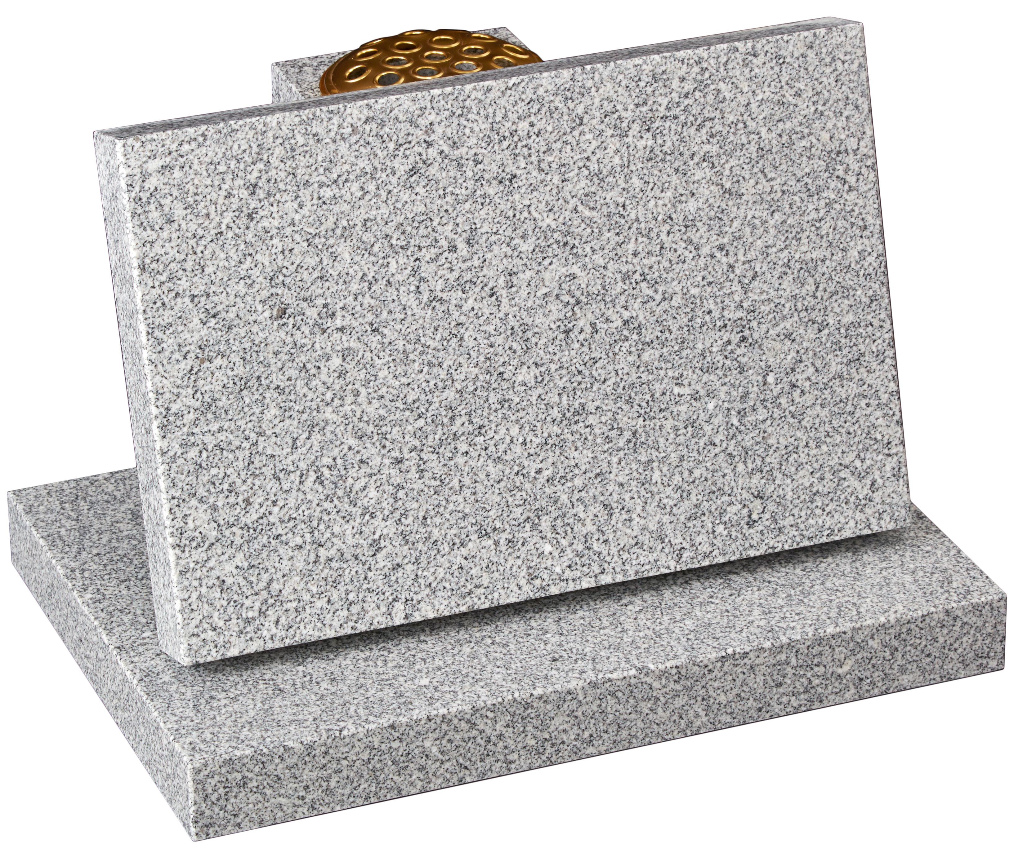 16197 Rectangular Tablet
